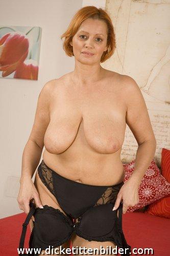 mooiste actrices geile sexkontakte